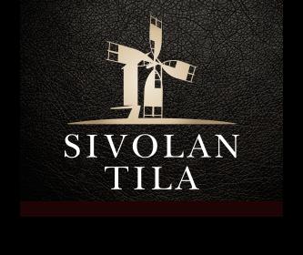 Sivolan Tila